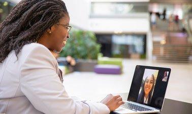 Certification in Online Teaching